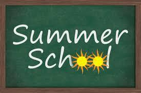 NLR Academy Summer School