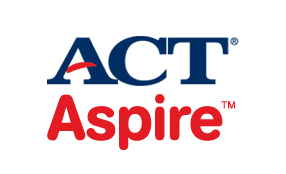 ACT Aspire Information