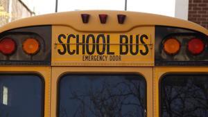Information on Reopening Schools:  2020-2021 Updates