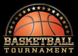 State Basketball Tourney Info