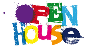 Lakewood Open House Information