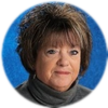 Small_1469839049-support_staff_-_paraprofessional_donna_brooks