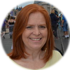 Small_1533345140-wdw2018078959640090_410210870842