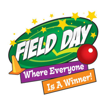 Field Day Where Everyone Is A Winner