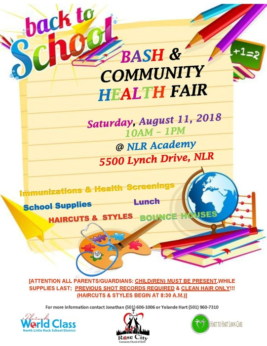 Large_2018_btsb_comm_health_fair__flyer