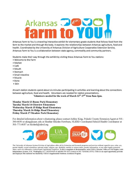 Large_farm_to_you_exhibit_in_north_little_rock_school_district
