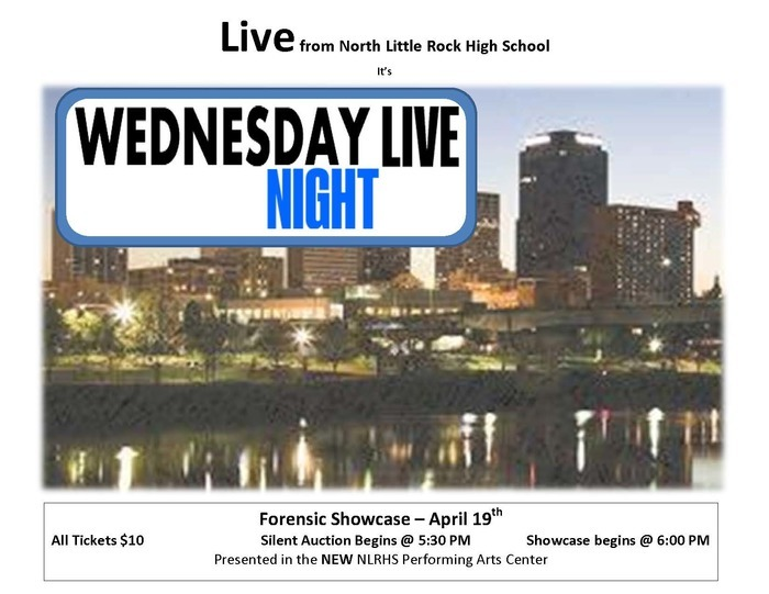Large_wednesday_night_live_2017_final