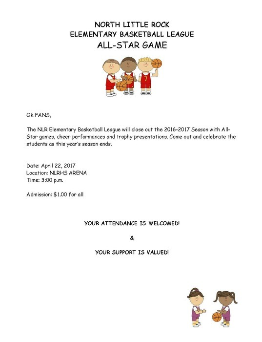 ALL_STAR__Announcement.jpg