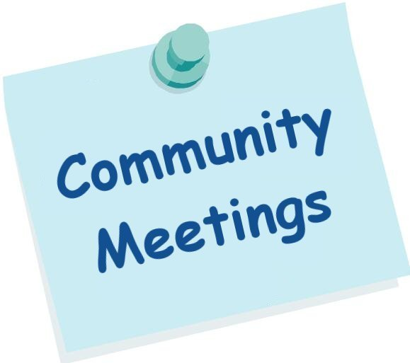 Large_community-meetings