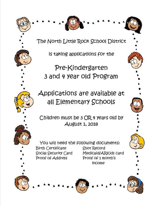 Large_pre-k_enrollment_flyer