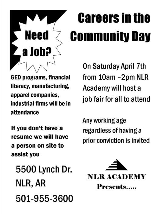 Large_careers_in_the_community_day_flyer
