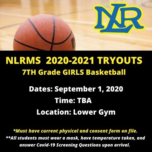 NLRMS Basketball 3