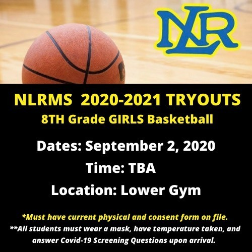 NLRMS Basketball 4