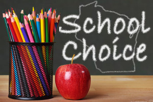 School Choice Info