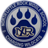 NLR Middle School 7th/8th Grade Middle School